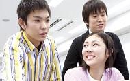 学校法人安達学園 中京高等学校